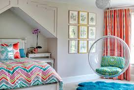 Bedroom Design Apps And Cool Bedroom Ideas Bedroom Designs For