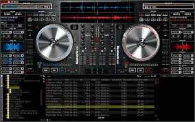 virtual dj software free download full version for windows 7 cnet virtual dj software ns6 skin