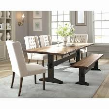 build a rustic dining room table outdoor western patio furniture build a rustic outdoor table