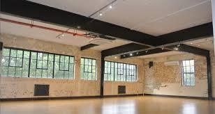 dance studio hire and ballroom u0026 latin dance lessons north london