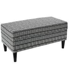 white storage benches you u0027ll love wayfair