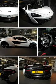 mclaren logo drawing 36 best mclaren 570 series images on pinterest car mclaren