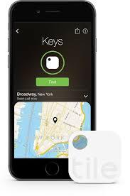 amazon com tile gen 2 phone finder key finder item finder