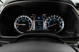 lexus gs 450h osiagi 2017 toyota 4runner trd pro first test review motor trend