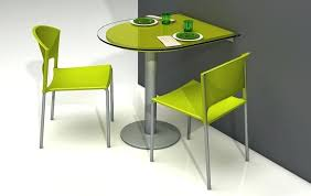 table de cuisine sur mesure table cuisine murale cheap table murale cuisine d appoint un