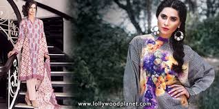 kayseria hues of winter floral collection 2015 2016 prices