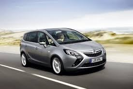 opel zafira 2014 opel cheated on zafira diesel emissions tests says belgian tv channel