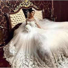 robe mari e orientale robe mariage rebeu