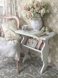 Shabby Chic Room Decor by 1133 Best Shabby Chic Decor Images On Pinterest Shabby Chic