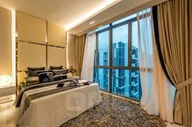 Interior Design For Bedrooms Pictures Condo Bedrooms