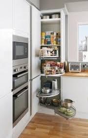 kitchen corner storage ideas corner storage tower foter