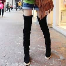 womens boots fashion footwear 33 best womens boots images on boots for fox