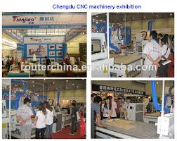 Woodworking Machinery Fair India by Cnc Machine Price In India Cnc Router Wood Cnc Machine Price Buy