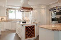 landhausküche ikea landhausküche weiß kreativität auf küche mit landhausküchen ikea