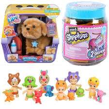 gifts for kids from moose toys livin u0027 the mommy life