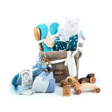 high end gift baskets 25 best luxury baby gift sets and luxury baby shower gift baskets