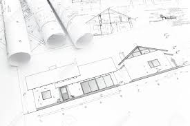 new construction home plans modern house luxamcc