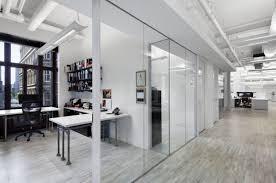 bureau office montreal bureau 100 restored office