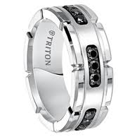modern mens wedding bands men s wedding bands prominent choices explained mens wedding bands