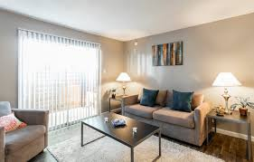 3 Bedroom Apartments Fort Worth Slate Apartments Fort Worth Apartments In Fort Worth Tx