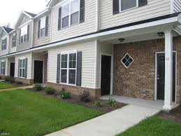 jcw quality rentals apartments savannah ga walk score