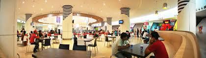 bentel multinational architectural firms in mumbai best