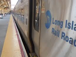 update lirr service back on schedule bellmore ny patch