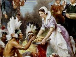 celebrating thanksgiving in america redoubt news