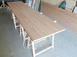construire bureau un bureau sur mesure