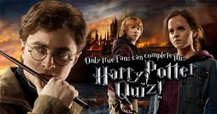 film comedy quiz quizzes about movies and film brainfall