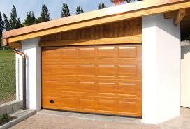 portoni sezionali breda porte and finestre designs breda portoni sezionali portone vendita