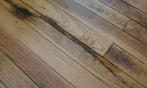 how to remove black stains from hardwood floors gurus floor