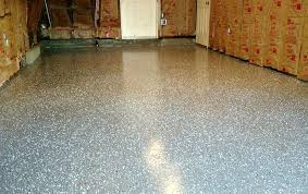 why rust bullet is the longest lasting garage floor paint all