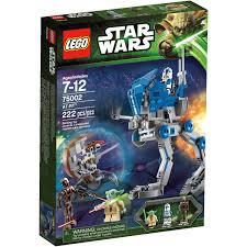 lego star wars at rt play set walmart com