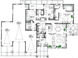 efficient home design plans efficient house designs baddgoddess com