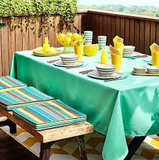 fitted picnic table covers fitted picnic tablecloth topiklan info