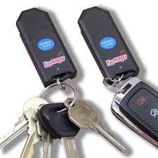 lexus key finder top 10 best key finders reviews bag the perfect one 2017