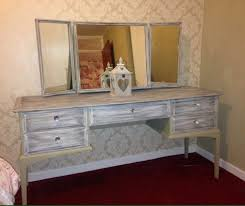 shabby chic second hand household furniture buy and sell in