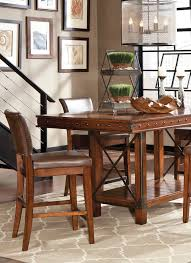 rooms to go dining room sets dining tables inspiring rooms to go dining tables small dining