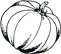 articles with pumpkin coloring pages printable free tag pumpkin