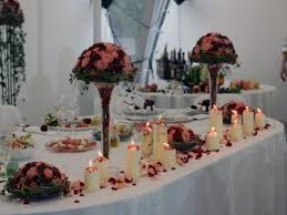 cheap table centerpieces table centerpieces for cheap table centerpiece ideas for