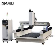 china 3d cnc router china 3d cnc router manufacturers and