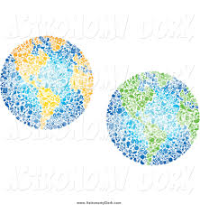 royalty free recycle stock astronomy designs