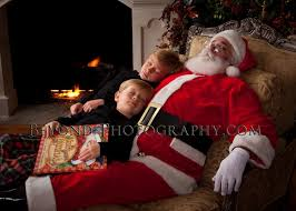 best 25 santa photo ideas ideas on pictures with