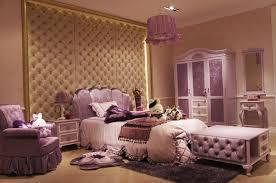 chambre de luxe pour fille superb chambre de luxe pour fille 11 chambre ã coucher la