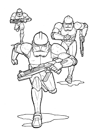 star wars coloring pages u2022 page 3 of 3 u2022 got coloring pages