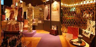 Toko Batik Danar Hadi danar hadi gelar pop up museum di grand indonesia freemagz