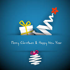 2017 merry sms text messages sayings