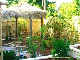 Front Yard Landscaping Ideas Without Grass Small Backyard Landscaping Ideas Without Grass F Amys Office