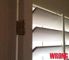 How To Install Interior Window Shutters Install Shutters Window Shutter Installations Horizon Shutters